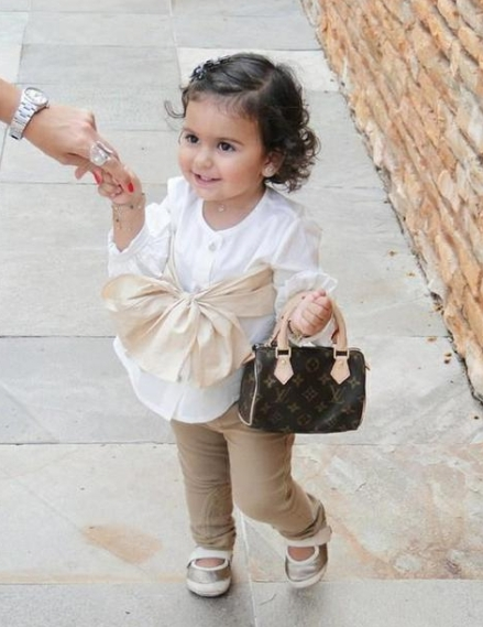 little fashionista, fashionista, mode fashion